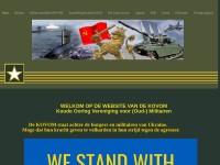 http://koudeoorlogveteranen.webs.com