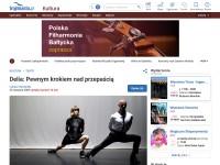 http://kultura.trojmiasto.pl/Delia-Pewnym-krokiem-nad-przepascia-n34338.html