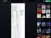http://kyuubi-no-kyuu.deviantart.com/art/Dragon-Lance-By-Kyuubi-no-Kyu-118457257