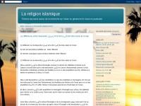 http://la-verite-sur-l-islam.blogspot.fr/