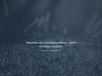 http://lafayettescalemodelers.wordpress.com/