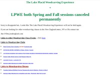 http://lake-placid-woodcarving.webs.com/
