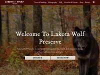 http://lakotawolf.com/
