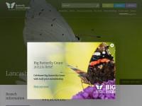 http://lancashire-butterflies.org.uk/committee.html