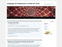 http://languageofcompassion.com/