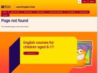 http://learnenglishkids.britishcouncil.org/en/make-your-own/story-maker