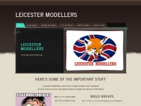 http://leicestermodellers.weebly.com/