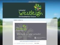 http://leicesterwestleigh.blogspot.com/