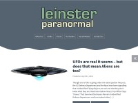 http://leinsterparanormal.com/v1/