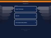 http://lelogiciel.in/language-lab.html