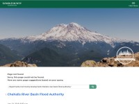http://lewiscountywa.gov/communitydevelopment/chehalis-river-basin-flood-authority