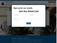 http://libertyhousenh.org/