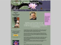 http://living-compassion.org/