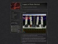 http://lokrevival.webs.com/