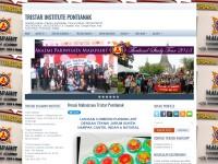 http://lplk-tristar.blogspot.com