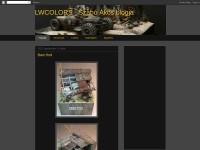 http://lwcolors.blogspot.com/