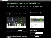 http://m-piano.blogspot.com/