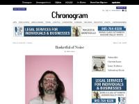 http://m.chronogram.com/hudsonvalley/basketful-of-noise/Content?oid=2169066