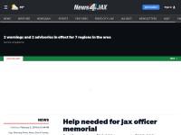 http://m.news4jax.com/news/help-needed-for-jax-police-memorial/-/16626108/24300482/-/ivginn/-/index.html