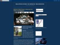 http://macrocosm-magbook.blogspot.com/2009/04/meteorite-collector-allen-yu-talks.html