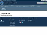 http://maine.gov/dps/msp/criminal_investigation/unsolved_homicides.shtml