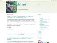 http://maire-staffordshire.blogspot.com/