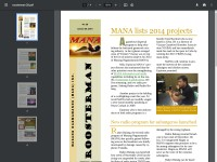 http://manapub.files.wordpress.com/2014/01/roosterman-28.pdf