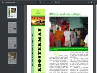 http://manapub.files.wordpress.com/2014/04/roosterman-31.pdf