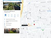 http://maps.google.com.au/maps?q=-35.120988,138.512278&num=1&t=m&z=17