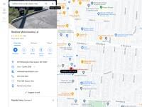 http://maps.google.com/maps/place?hl=en&um=1&ie=UTF-8&q=redline+motor+works+dayton+ohio&fb=1&gl=us&hq=redline+motor+works&hnear=dayton+ohio&cid=15955678298127070099