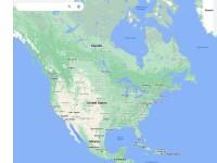 http://maps.google.com/maps?hl=en&tab=wl
