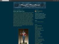 http://marcelboerrigter.blogspot.com/