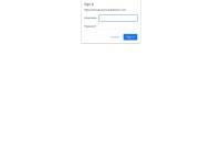 http://margravebostonterriers.com/