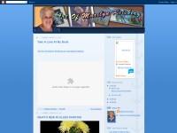 http://marilynreisberg.blogspot.com/
