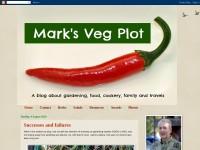 http://marksvegplot.blogspot.com/