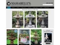 http://massarelli.com/