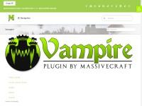 http://massivecraft.com/plugins/vampire