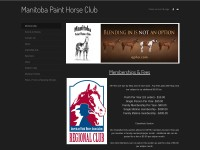 http://mbpainthorseclub.weebly.com/
