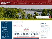 http://mcva.montcopa.org/mcva/site/default.asp?