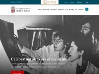 http://med.brown.edu/neurology/articles/gt31803.pdf