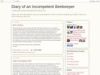 http://mellifera.blogspot.com/
