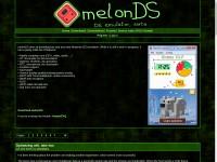 http://melonds.kuribo64.net/