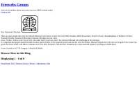 http://members.webs.com/s/ringsPublic/groupsPublic?ringID=133151