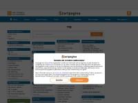http://mg.startpagina.nl