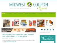 http://midwestcouponclippers.net/