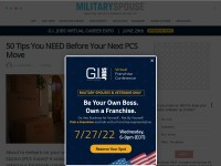 http://militaryspouse.com/military-life/pcs/50-tips-you-need-before-your-next-pc