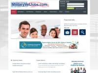 http://militaryvetjobs.com/