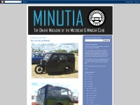 http://minutia-microcarsminicars.blogspot.com/2009_06_01_archive.html