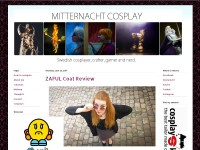 http://mitternachtcosplay.blogspot.se/