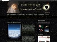 http://mjbcosmicart.blogspot.com/